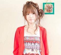 Fujita Maiko