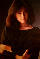 Fujitani Miwako