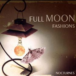 Full Moon Fashions