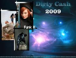 Funk K