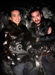 Steve Angello And Laidback Luke Feat Robin S