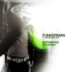 Funkerman Feat. Shermanology
