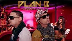 "Tito""El Bambino"" Ft. Plan B"