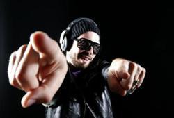 David Puentez feat. Max C.