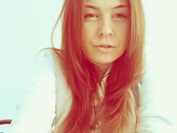 Vika H-ti