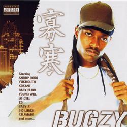 Bugzy