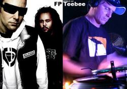 Future Prophecies & Teebee