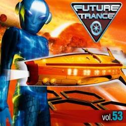Future Trance United
