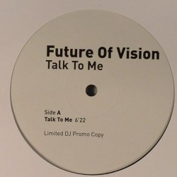 Future_of_vision