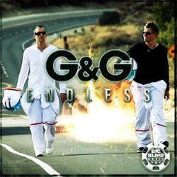 G And G