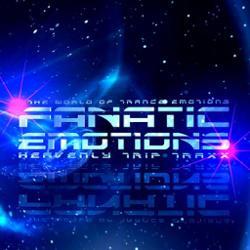 Fanatic Emotions