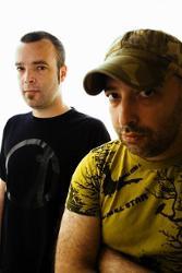 Hernan Cattaneo, Soundexile