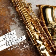 Guru Project