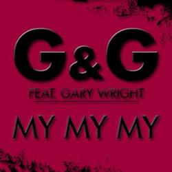 G&g Ft. Gary Wright