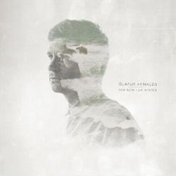 Ólafur Arnalds feat. Arnór Dan