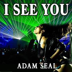 Adam Seal