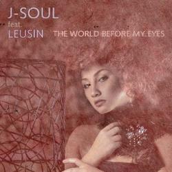 J-Soul feat. Leusin