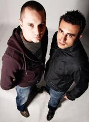 Gabriel & Castellon