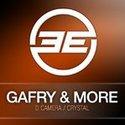 Gafry & More