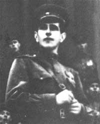 Г. Виноградов