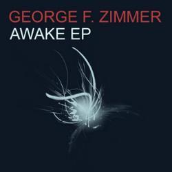 George F. Zimmer