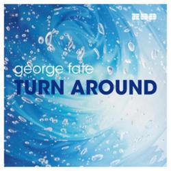 George Fate