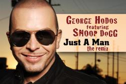 George Hodos