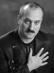 Gheorghe Topa