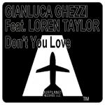 Gianluca Ghezzi Feat. Loren Taylor