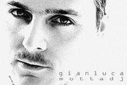Gianluca Motta Ft. Molly