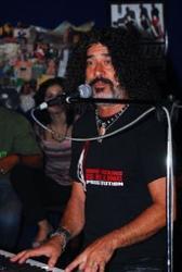 Giannis Giokarinis