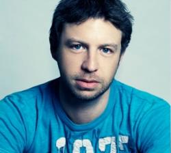 Giannis Vardis