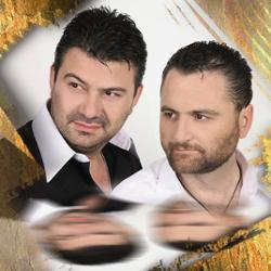 Giannoulis & Vazaios
