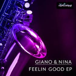 Giano & Nina Simone