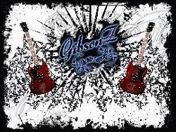 Gibsonz