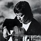 Gino D`auri