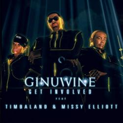 Ginuwine & Timbaland, Missy Elliot