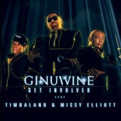 Ginuwine Feat. Timbaland & Missy Elliott
