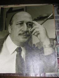 Giorgi Cabadze