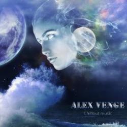 Alex Venge