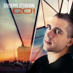 Giuseppe Ottaviani Feat Faith