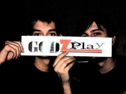 Godzplay