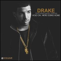 Drake feat. Majid Jordan