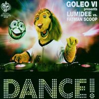 Goleo Iv Pres. Lumidee Vs Fatman Scoop