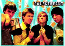 Golfstreamm