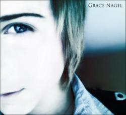 Grace Nagel