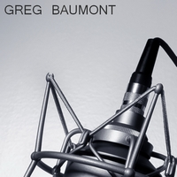 Greg Baumont
