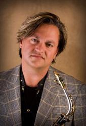 Greg Vail