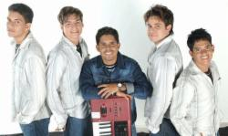 Adolescent's Orquesta