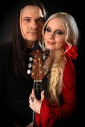 Alexandra & Konstantin